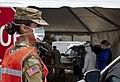 Iowa National Guard (49884403651).jpg