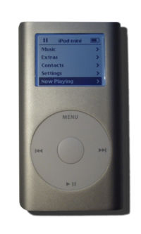 Ipod mini 2gen silber transparent.jpg