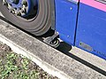 Ipswich-UK-guided-busway2.jpg