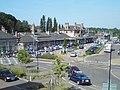 Ipswich Railway Station - geograph.org.uk - 1377035.jpg