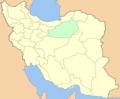 Iran locator25.png