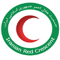 Iranian Red Crescent.png