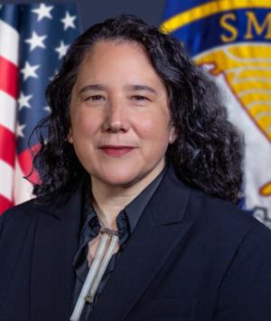 Isabella Casillas Guzman, SBA Administrator.png