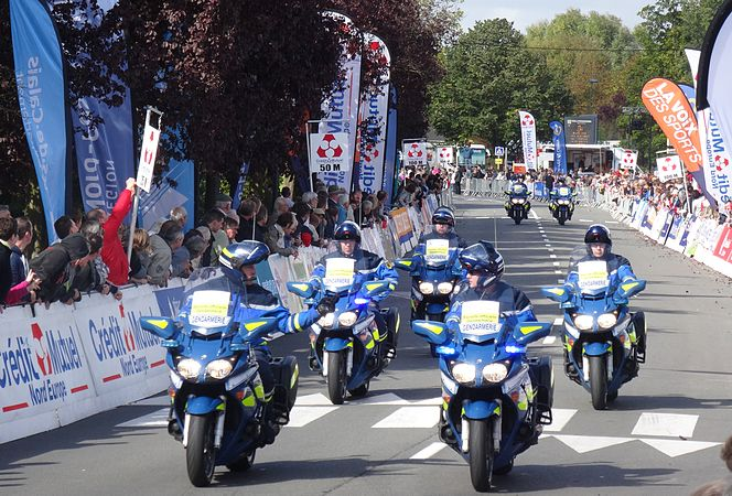 Isbergues - Grand Prix d'Isbergues, 21 septembre 2014 (D018).JPG