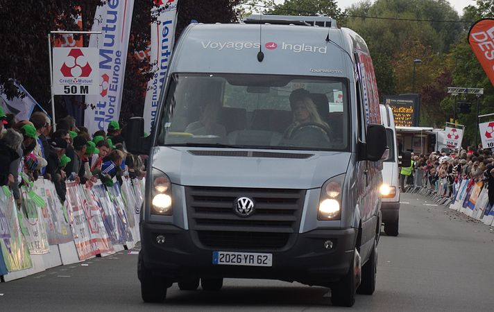 Isbergues - Grand Prix d'Isbergues, 21 septembre 2014 (D077).JPG