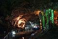 Ishigaki-Cave08s5s4592.jpg