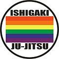 Ishigaki Ju Jitsu.jpg