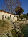 Island Rab - Supetarska Draga-Mill on the sea - panoramio.jpg