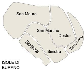 Isole di Burano.png