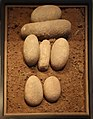 Israel Museum Stone Age.jpg