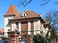 Israelite boarding school in Timisoara 5.jpg