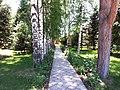 Issyk-Kul, Kyrgyzstan - panoramio (38).jpg