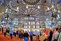 Istanbul (38491947030).jpg