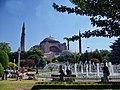 Istanbul - panoramio (82).jpg