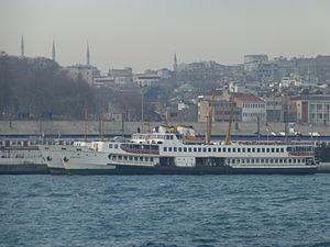 Istanbul 1000038 Nevit.jpg