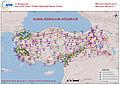 Istasyon harita kasım 2010.jpg