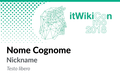 ItWikiCon2018-badge verde.png
