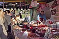 Italian treats - panoramio.jpg