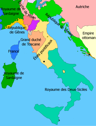 https://upload.wikimedia.org/wikipedia/commons/thumb/e/e5/Italie_1796.png/363px-Italie_1796.png