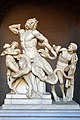 Italy-3108 - Laocoön and His Sons (5378817239).jpg