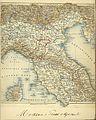 Italy. Modena, 1860-1906 (NYPL b14896507-1609927).jpg