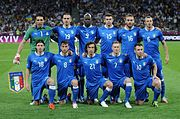 Italy national football team Euro 2012 vs England.jpg
