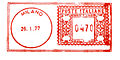 Italy stamp type EC3.jpg