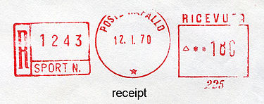 Italy stamp type PO4 receipt.jpg