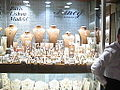 Item showing in Grand Bazaar in Istanbul 06.JPG