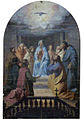 Ivan Grohar - Študija za oltarno sliko.jpg