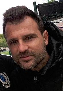 Ivan Leko  Jpg
