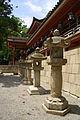 Iwashimizu hachimangu03s3000.jpg