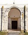 Jákfa, római katolikus templom 2021 05.jpg