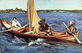 Järnefelt Kotimatkalla 1903.jpg