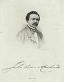 Júlio César Machado (2) - Retratos de portugueses do século XIX (SOUSA, Joaquim Pedro de).png