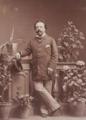Júlio César Machado (A. Fillon, 1885) (cropped).png