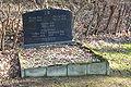 Jüdischer Friedhof Dernau Grabstein 163.JPG