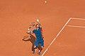 J-W Tsonga - Roland-Garros 2012-J.W. Tsonga-IMG 3626.jpg