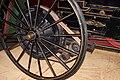 J.A.G. 1897 wheel.jpg