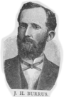J.H. Burrus.png