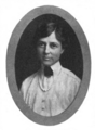 J. Anna Norris (1919).png