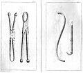 J. Berengarius, De fractura cranii liber aur Wellcome L0026586.jpg