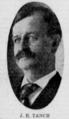 J. E. Tanch.png
