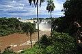 J31 060 Isla San Martín, Salto Gpgue, Mbiguá.jpg