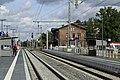 J36 938 Bf Taucha (b Leipzig), Bahnsteiggleise 1 und 2.jpg