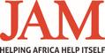 JAM Logo top.png