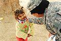 JASG-C and IZ School Teachers practice Scout techniques DVIDS255221.jpg