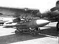 JB-2 wing mount on B-17.jpg