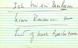 JFK Ich bin ein Berliner - civis Romanus sum color.png