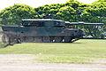 JGSDF Type90 tank 20120527-04.JPG